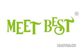 MEETBEST