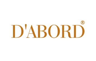 DABORD