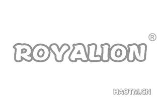 ROYALION