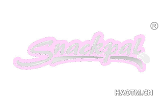 SNACKPAL