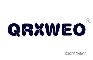 QRXWEO