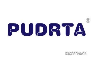 PUDRTA