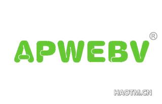 APWEBV