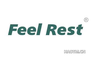 FEEL REST