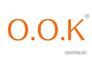 O O K