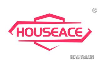 HOUSEACE