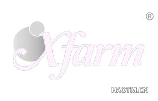 XFARM