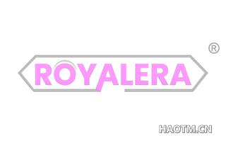 ROYALERA
