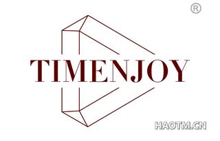 TIMENJOY
