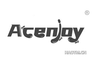 ACENJOY