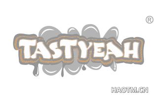 TASTYEAH