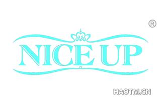 NICE UP