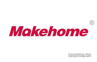 MAKEHOME