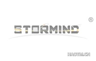 STORMIND