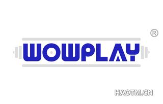 WOWPLAY