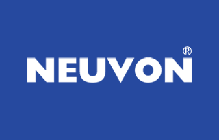NEUVON
