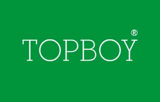 TOPBOY