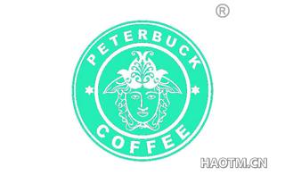 PETERBUCKCOFFEE