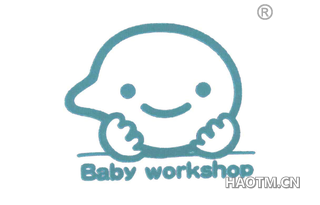 BABYWORKSHOP