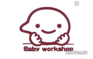 BABYWORKSHOP