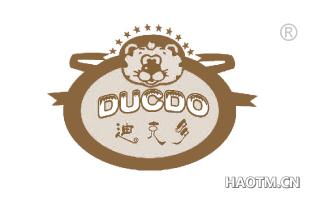 迪克多 DUCDO