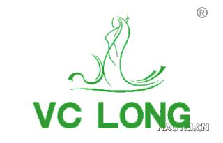 VCLONG