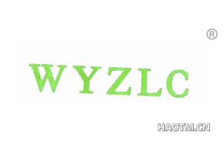 WYZLC