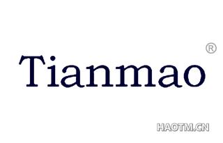 TIANMAO