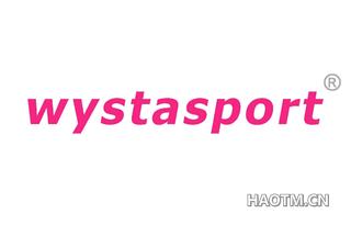 WYSTASPORT
