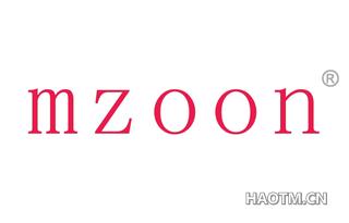 MZOON