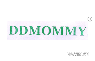 DDMOMMY