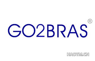 GO2BRAS