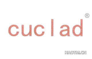 CUCLAD
