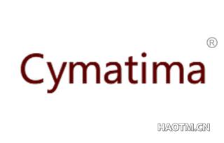 CYMATIMA