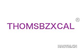 THOMSBZXCAL