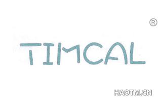 TIMCAL