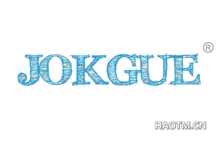 JOKGUE