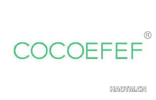 COCOEFEF