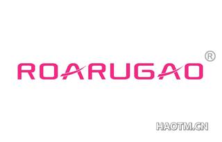 ROARUGAO