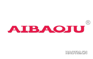 AIBAOJU