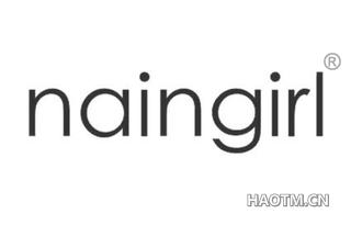NAINGIRL