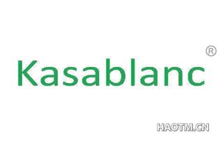 KASABLANC