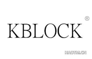 KBLOCK