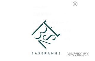 BASERANGE BASE