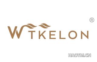 WTKELON