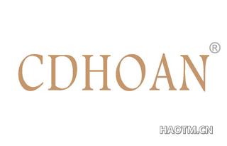 CDHOAN