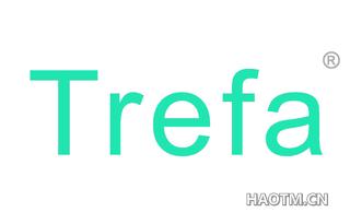 TREFA