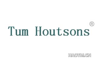 TUM HOUTSONS