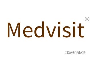 MEDVISIT