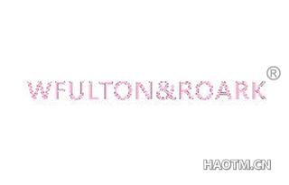 WFULTON ROARK